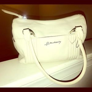🆕 Bmakowsky Woman's Gorgeous Bag Sold as is